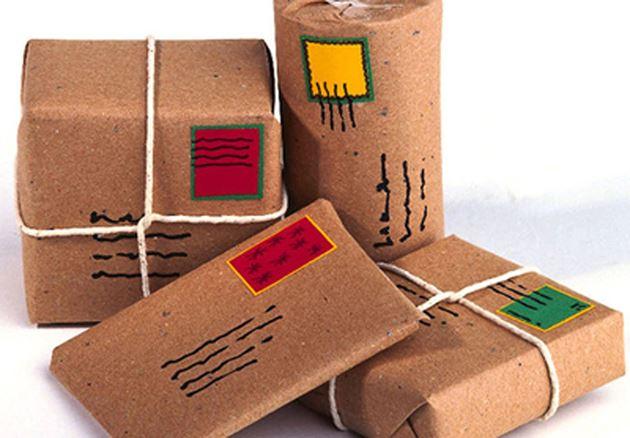 chuyển phát nhanh hồ sơ, giấy tờ, bưu phẩm, quà tặng ra nước ngoài