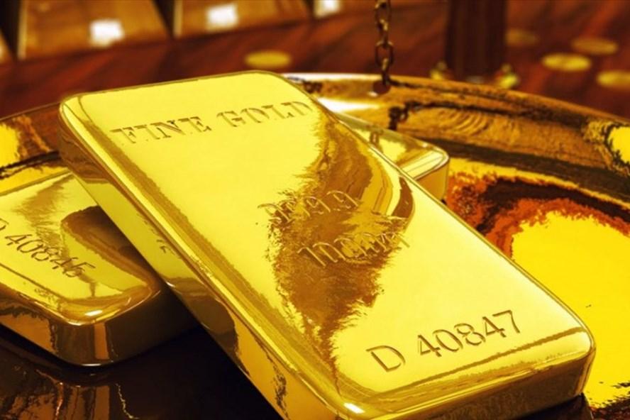 gửi vàng đường bưu điện