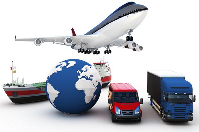 Dịch vụ gửi tiết kiệm hàng hóa ra nước ngoài