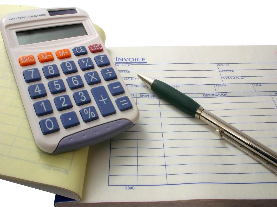 tra cứu mã số thuế nhập khẩu